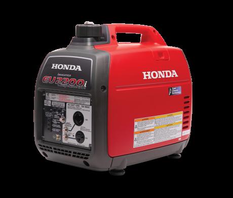 Honda EU2200iTC1